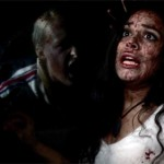 Movie Review: ZMD: Zombies of Mass Destruction