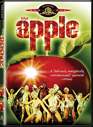 applethe-box_hires_dvd2
