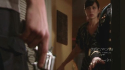 armywives401-1