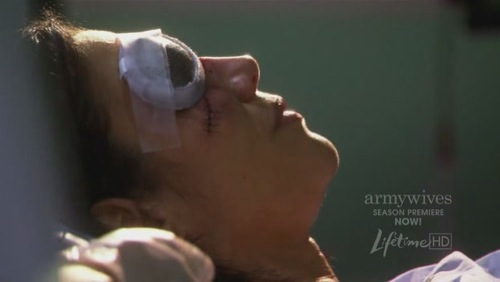 armywives401-2