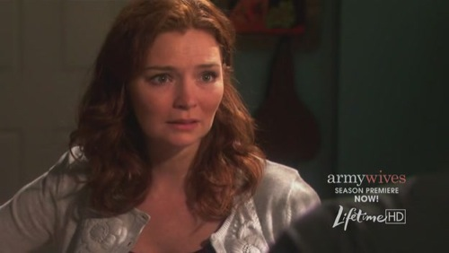 armywives401-3