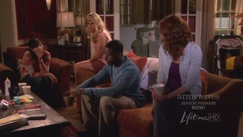 armywives401-4