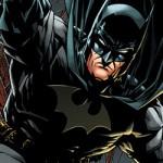The 5 Greatest Self-Made Heroes #1: The Batman (aka Bruce Wayne)