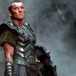 Movie Review: Clash of the Titans (2010)