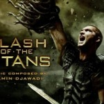 Soundtrack Review: Clash of the Titans (2010)
