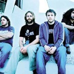 Rock Band: Coheed and Cambria, Siouxsie & The Banshees, Supergrass, Violent Femmes