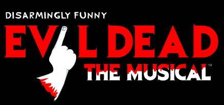 evil_dead_the_musical_poster