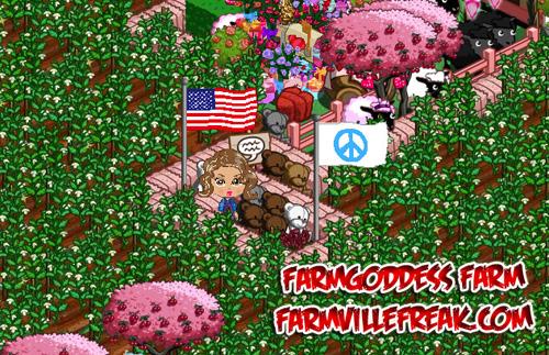 farmvillefreak1