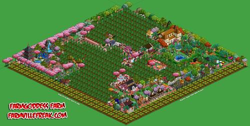 farmvillefreak3