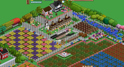 farmvillefreak5