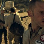 """TV Review: FlashForward 1.14 – """"Better Angels"""""""