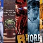 The Top 10 Best Genre TV, Movie, & Stage Musicals