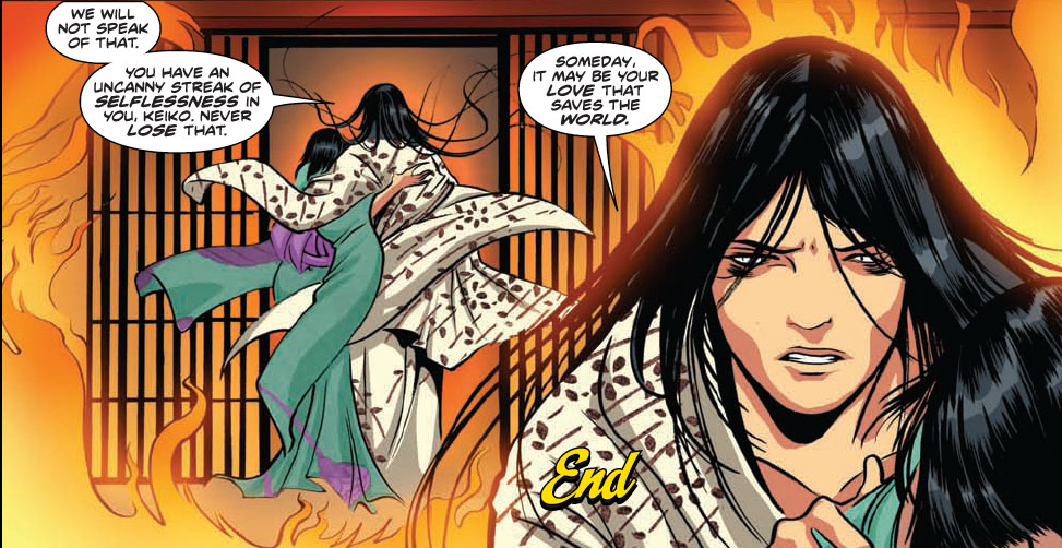 irredeemable-special-1-2