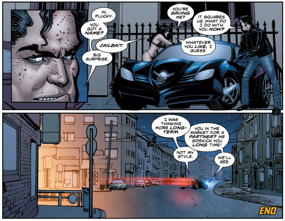 irredeemable-special-1-3