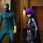 Movie Review: Kick-Ass