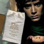 Contest: Win a Lord of the Rings Prize Pack