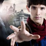 Contest: Win Merlin Season 1 on DVD!