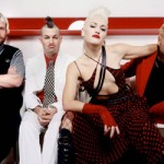 Rock Band: No Doubt, Orianthi, Picture Me Broken