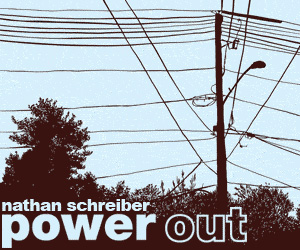 powerout1