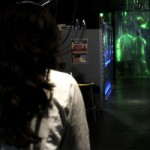 """TV Review: Smallville 9.18 – """"Upgrade"""""""