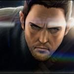 Fan Art Friday: Splinter Cell