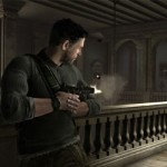New Game Releases: Splinter Cell Conviction, Final Fight Double Impact, GTA4 Episodes