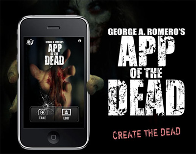 appofthedead