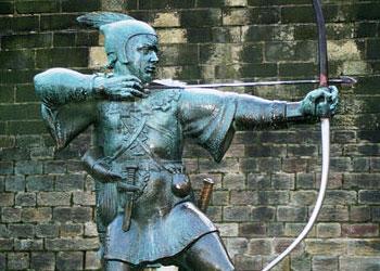 archers01