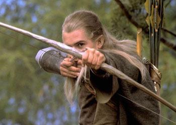 archers03