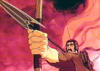 archers10