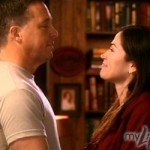 "TV Review: Army Wives 4.04 – ""Be All You Can Be"""