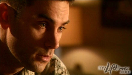 armywives404-2