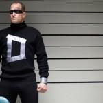 Soundtrack Review: Defendor