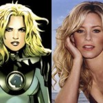 DO-OVER! A Marvel Movie Re-Casting Call