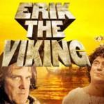 Hulu Movie Review: Erik the Viking