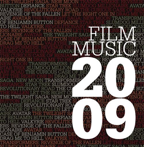 filmmusic2009-1