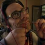 "TV Review: FlashForward 1.20 – ""The Negotiation"""