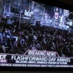 "TV Review: FlashForward 1.21 – ""Countdown"""