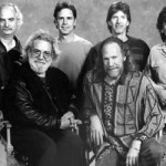 Rock Band: Grateful Dead, Smithereens