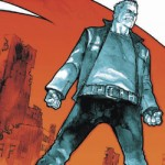 Comic Review: Incorruptible #3