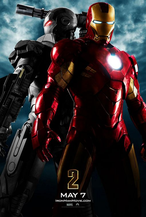 ironman2-1