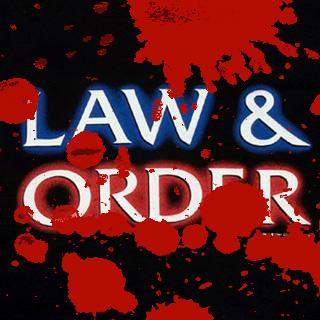 laworderblood