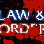End of an Era: A Fond Farewell to Law & Order