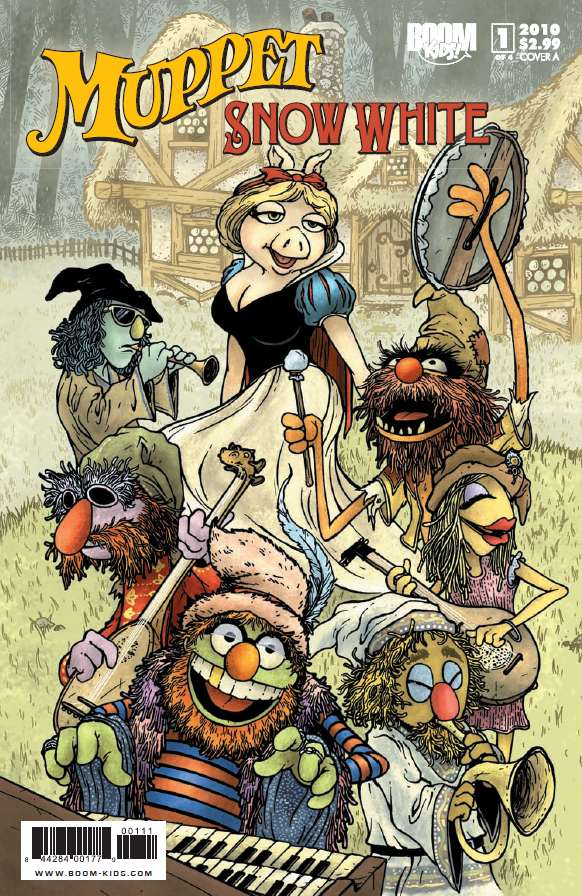 muppet-snow-white-1