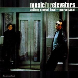 musicforelevators