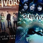 Contest: Win Both Complete Series of BBC's Survivors on DVD!