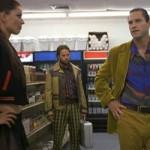 Hulu Movie Review: Thursday