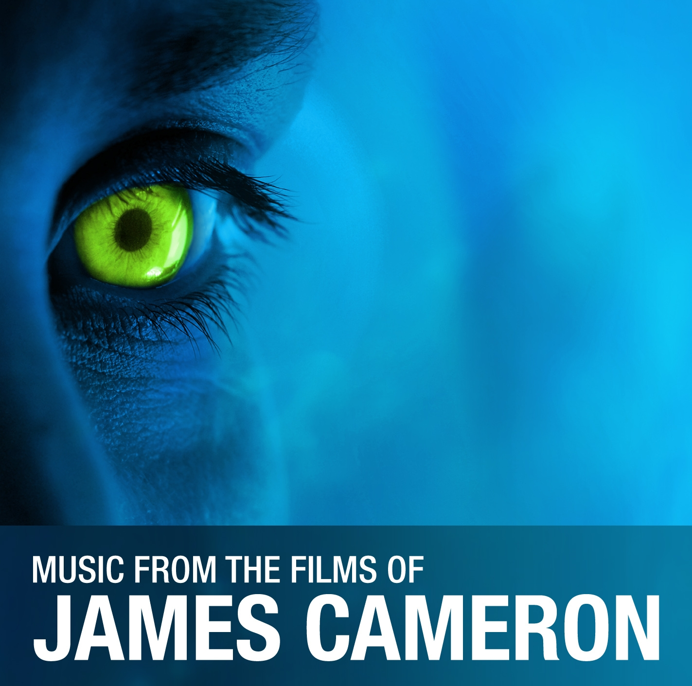 various_-_music_from_the_films_of_james_cameron_artwork