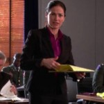 """TV Review: Army Wives 4.09 – """"New Orders"""" and 4.10 – """"Trial & Error"""""""