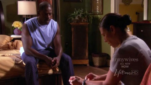 armywives410-4